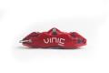 【免费试用】VINIC刹车套装免费试用报名帖
