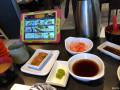 交作业――寿司