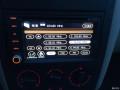 MK4不老:加装完美的大屏导航倒车影像影音娱乐