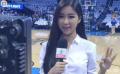中国最美篮球女主播 与53岁外籍富豪恋爱半年玩腻了被甩