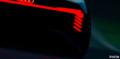 尾部科幻 奥迪在Gran Turismo增新车型