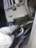 怕出问题,发电机碳刷检查一下。