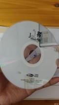 闲置CD 碟
