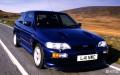 福特福克斯品牌故事第一代:全球战略车