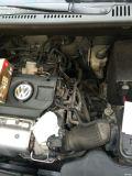 途安节气门后面有好多油水