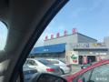 D90宁波自驾之旅