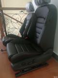GTI座椅全套