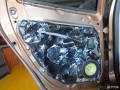 潍坊――沃尔沃XC60Q无损汽车音响改装升级