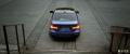 3Gm靠谱哥-BMW F30改装-终极姿态摄影大片《蓝色毒药》