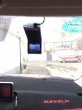 360行车记录仪安装过程