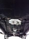 马自达CX-5 2.0L都市版各种折腾