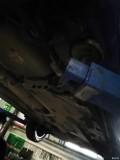 【春天里的服务员】汽油滤芯还是要经常换啊
