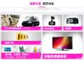 4月14-15日沈阳国展车展:轻型车强烈推荐