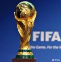 预言一波世界杯