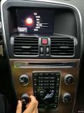 老款xc60温度控制系统说明帖