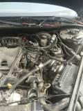 堵废气阀,感受发动机声音有变化,动力确实提升了不少。