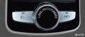 关于新能源车DM系统如何选择,老司机来教教你
