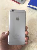 苹果6港行64G