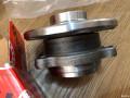 某店购买的FAG前轮轴承,收到货后打开竟是这样子!!