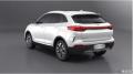 威马EX6亮相;宝马专注自动驾驶研发;能源局规划60万个充电桩