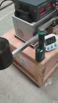 最好的两种减摩剂石墨烯和有机钼对比!
