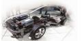 电动汽车电池如何保养