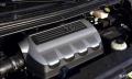 柴油版的推出则满足了对燃油经济性要求更高的用户群体
