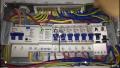 求教电力达人:空开已换带漏电保护的。(18日更新)