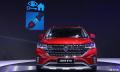 与腾讯的深度合作,东风风行北京车展推全新智能SUV T5