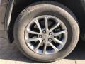 米胖子265-60-18四条轮胎转让