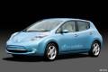 新能源汽车又有新风向