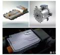 纯电动SUV首选东南DX3 EV 技术先进品质可靠