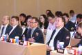 2018首届中国品牌发展论坛召开汽车、财经和科技跨界融合趋势