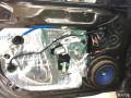 四川--奥迪A4L全车汽车音响升级