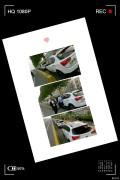 #申精#潍坊宝骏5系车友会成立两周年三山岛自驾游