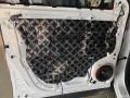 江苏泰州- -长安CS75汽车音响改装
