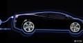 4月新能源汽车与充电桩市场数据暴涨