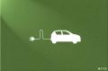 买新能源车该了解的弯弯绕绕你都知道吗?