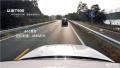 驾驶更宽心 众泰T500自适应巡航初体验