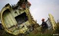 马航MH17空难最终报告认定飞机被俄军导弹击落