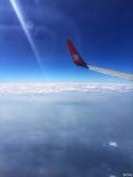"""【奥迪粉丝狂欢季】马来西亚旅游回来,立马看看我家的""""大眼""""!"""