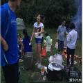 贵州昂克赛拉Gz速车第二季车友会招募了!
