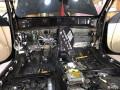 佛山--12代皇冠汽车隔音改装