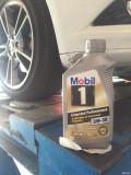 萌新第二贴,关于变速箱油