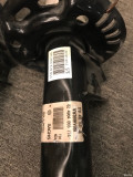 高尔夫 R GTI 原厂避震 弹簧