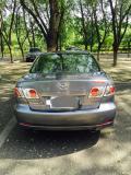 出售京牌2003年2.3国三马自达6轿车,车在北京