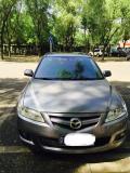 出售京牌2003年2.3国三马六,车在北京