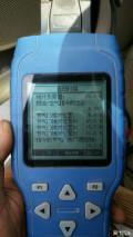 2010年凯美瑞2.4排量,怠速抖动,转速低?
