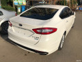 2016年蒙迪欧2.0T。2万公里 准新车出售