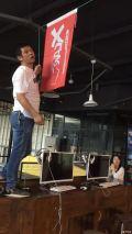 爱卡在宜昌,激情四射!